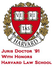 Harvard Law School Adam Studnicki