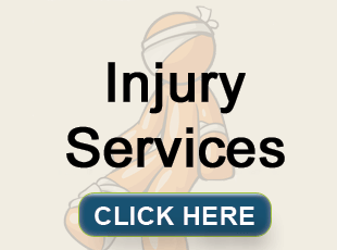 Injury Services