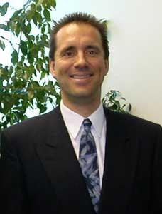 Adam Studnicki